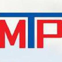Logo Toko Multi Talenta