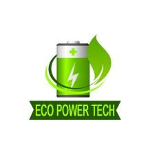 Logo Eco Power Tech