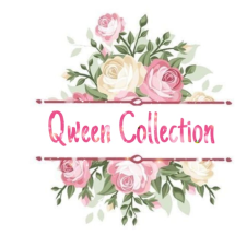 -QWEEN COLLECTION- Logo