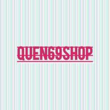 Logo QUEN69shop