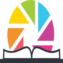 Logo ABA85 DISKON