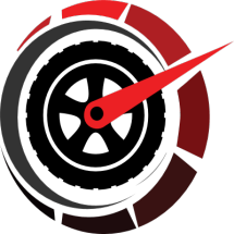 Logo AMONIUSPIRIN56 STORE
