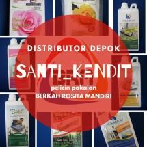Logo KENDIT