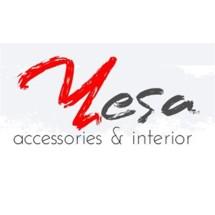 Logo niayesa