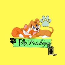 Logo BB PETSHOP