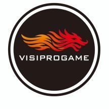 Logo Visiprogame