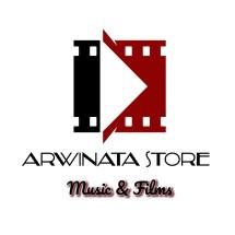 arwinata store Logo