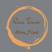 Logo khas timor