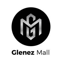 Logo Glenez Mall