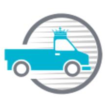 Logo MEGA85 LARIS