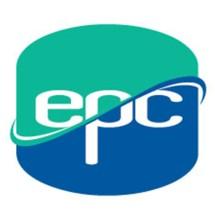 Logo Elite Phone Cell