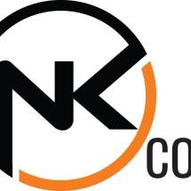 Logo NK Computer