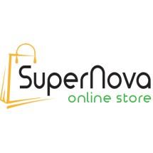 Logo Supernova Camera
