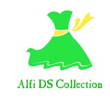 Logo Alfi DS Collection