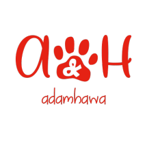 Logo adamhawa-toko4