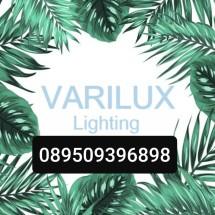 varilux lighting Logo