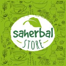 SAHERBAL STORE