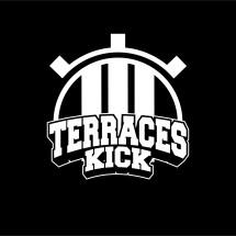 Logo Terraces.Kick