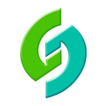 Detztech Store Logo