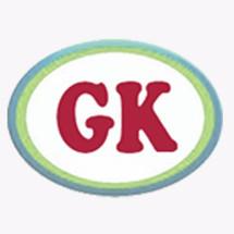 Gudang Kasur dot com Logo