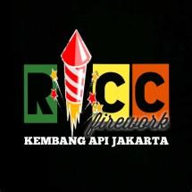 Logo ricc firework