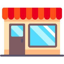 Logo Wijaya99 Store