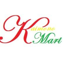 Kaimono Mart Logo