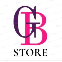 Logo Gebiyar Store