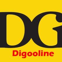 Logo DIGOOLINE