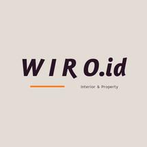Logo Wiropropert
