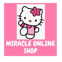 Miracleonlineshops