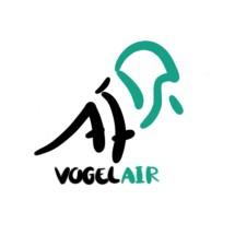 Logo Vogelair
