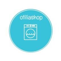 Logo otiliashop