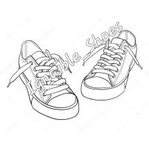 Logo ignaible_shoes