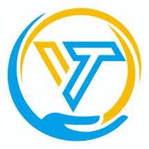 Vitronic.id Logo