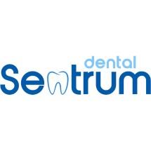 SENTRUM Logo
