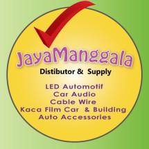 Logo JayaManggala