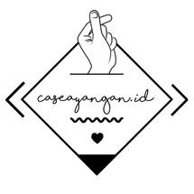 Caseayangan ID Logo