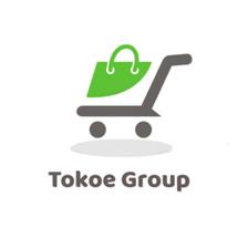 Tokoe IKAE Logo