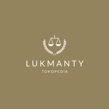 Logo Lukmanty