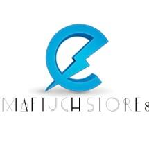 Logo Maftuch_store88