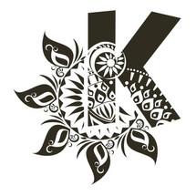 Logo kodotcorporation