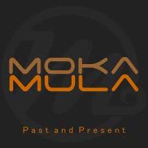 Logo Mokamula_official
