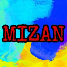 Logo MizanAlfariz