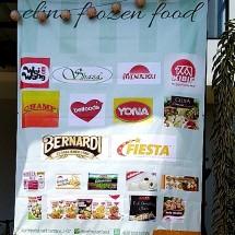 Logo elinefrozenfood