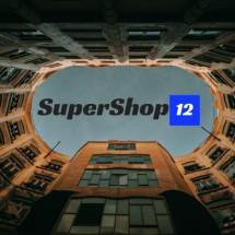 Logo SuperShop12