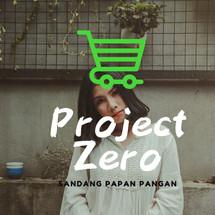 Logo ProjectZero