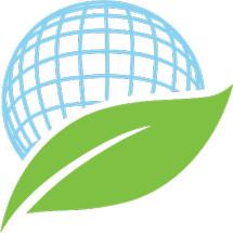 Logo KHOIRUL50 STORE