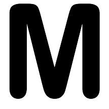 Logo MINIFiQUE