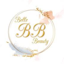 Logo Belle_Beauty